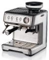 Ariete Espresso 1313
