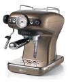 Ariete Espresso Classica 1389