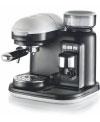 Ariete Espresso Moderna