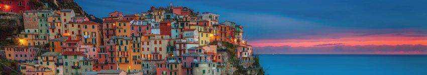 Torrefazioni di Caffè in Liguria Cialde e Capsule