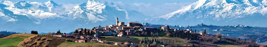 Torrefazioni di Caffè in Piemonte Cialde e Capsule