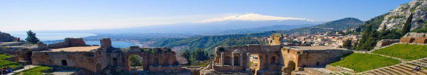 Torrefazioni di Caffè in Sicilia Cialde e Capsule
