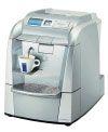 Capsule Lavazza Blue Compatibili LB 2000