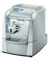 La Compatibile Lavazza Blue LB 2100