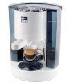 Lavazza Blue LB 850