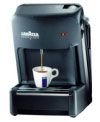 Lavazza Espresso Point EL 3100