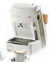 Lavazza Espresso e Cappuccino