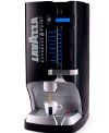 Lavazza Espresso Point EP 3500