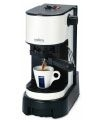 Lavazza Espresso Point EP 800