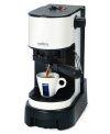 Lavazza Espresso Point EP 800