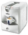 Lavazza Espresso Point EP 950