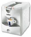 Lavazza Espresso Point EP 950