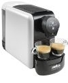Lavazza Nims in Black Compact