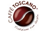 Torrefazione Caffè Toscano Cialde e Capsule