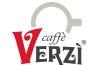 Caffè Verzì Capsule e Cialde compatibili