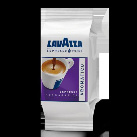 Capsule Lavazza Espresso Point Aromatico