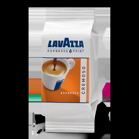 Capsule Lavazza Espresso Point Cremoso