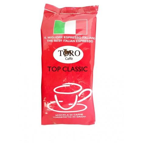 Caffè in Grani Espresso TOP Toro