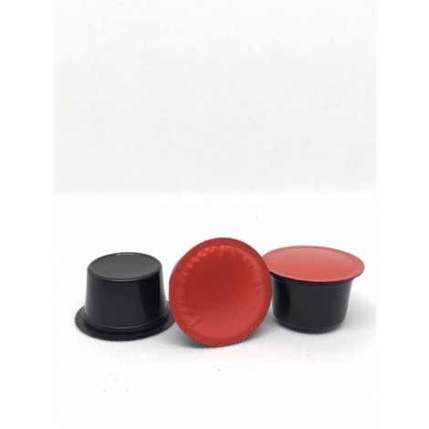 Capsule Lavazza Blue Compatibili Toro Rossa