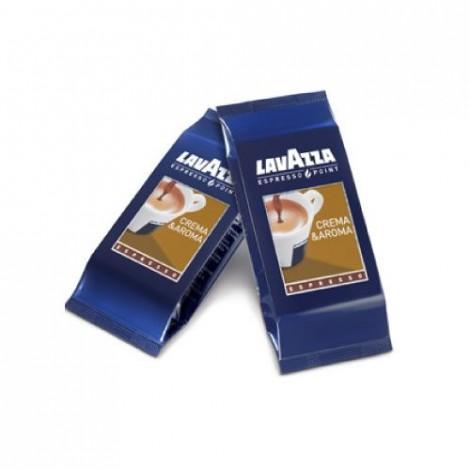 Capsule Lavazza Espresso Point Crema e Aroma