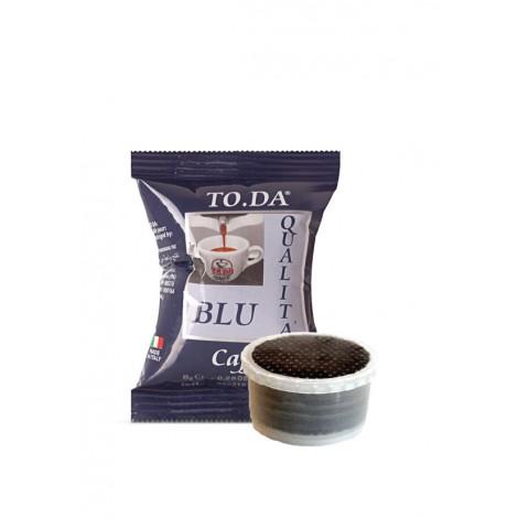 Capsule ToDa Espresso Point Crema