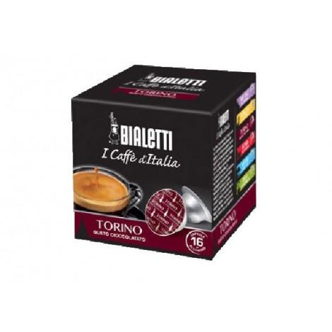 288 Caffè in Capsule Bialetti Torino