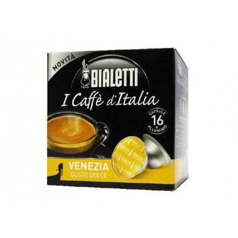 Capsule Bialetti Venezia
