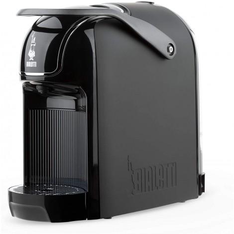 Macchina Caffè Break Bialetti automatica