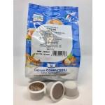 UNO System Capsule Compatibili Caffè al Ginseng