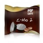 Capsule POP Caffè A Modo Mio E-MIO Cremoso.2