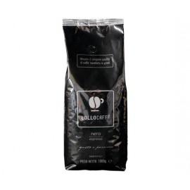 Caffè in Grani Lollo Nero