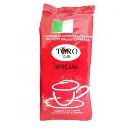 Caffè in Grani Espresso Toro Special