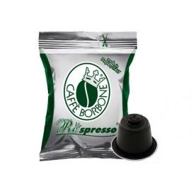Borbone Respresso Dek Capsule Nespresso Compatibili
