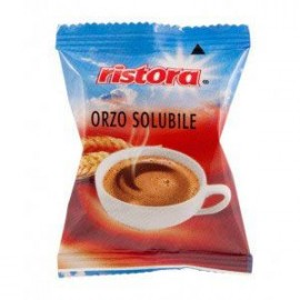 Orzo Ristora in Capsule Compatibili Lavazza Espresso Point