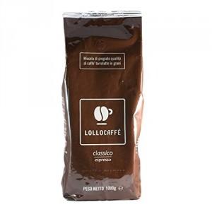 Caffè in Grani Lollo Classica