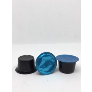 Capsule Lavazza Blue Compatibili Toro Blu Deca