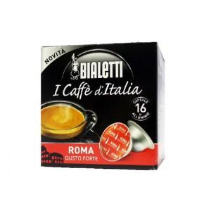 Capsule Bialetti Roma