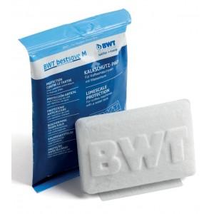 Filtro Anti Calcare Universale BWT