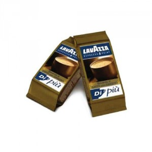 Capsule Lavazza Espresso Point Ginseng