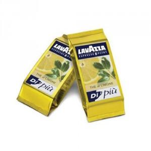 Capsule Lavazza Espresso Point The Limone