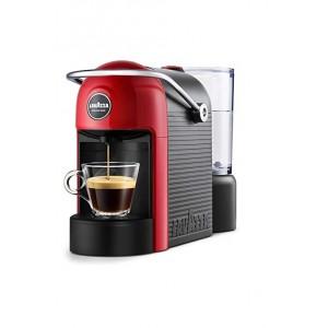 Macchina da caffè per Cialde Lavazza A Modo Mio Jolie