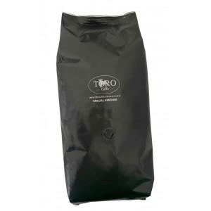 Caffè in Grani Special Vending