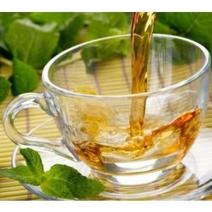10 Capsule ToDa Nespresso Gattopardo Tisana Drenante alla Menta Solubile Compatibile