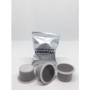 UNO Capsule System Camomilla